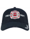 "Бейсболка Rothco Deluxe ""FIRE DEPARTMENT"" Profile Cap Blue"