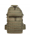 Рюкзак Voodoo Tactical 3-Day Assault Pack Coyote