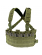 Жилет разгрузочный Condor Rapid Assault Chest Rig Olive